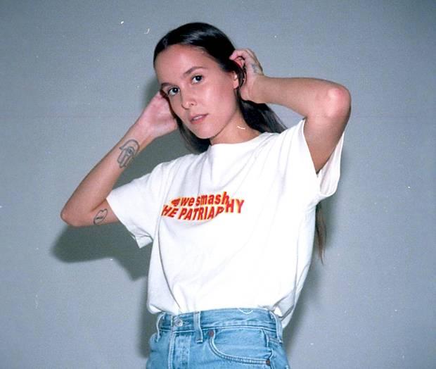 04_marcas-feministas-rarely