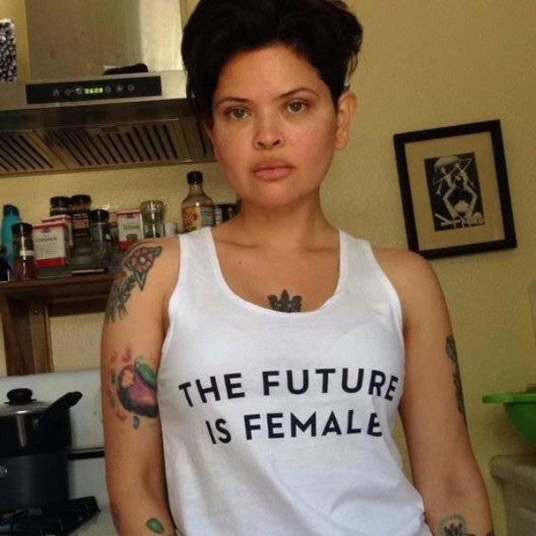 06_marcas-feministas-otherwild
