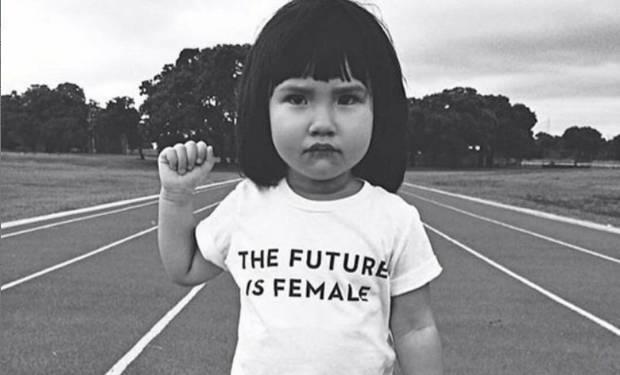marcas-feministas-2016-portada