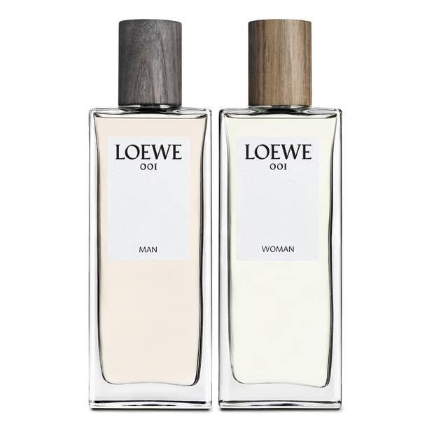 2016-productos-loewe