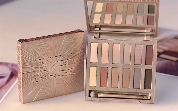 2016-productos-naked