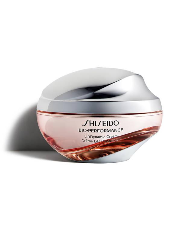 2016-productos-shiseido