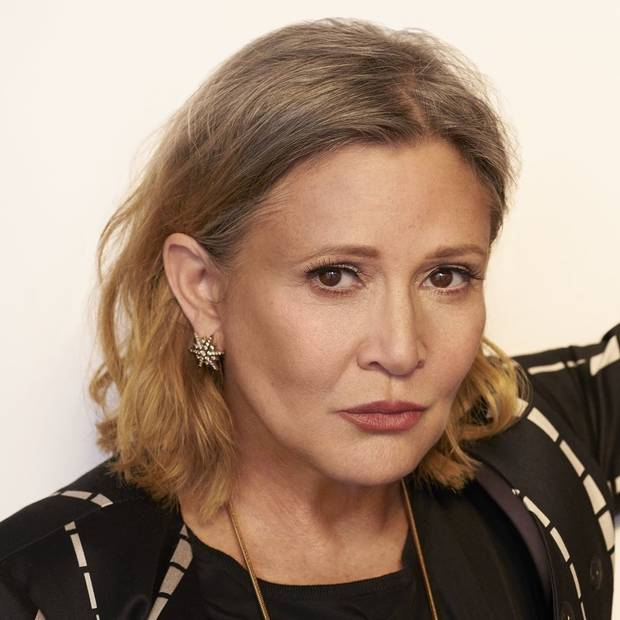 muerte-carrie-fisher