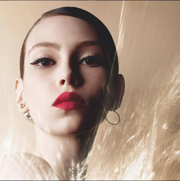tips-maquillaje-permanezca-dior-vanidad-1