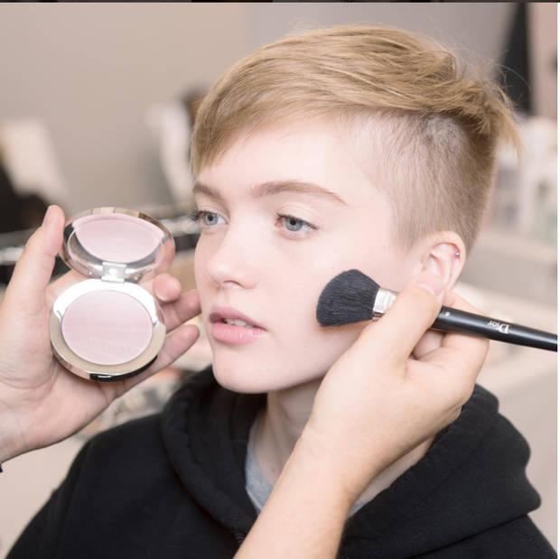 tips-maquillaje-permanezca-dior-vanidad-3