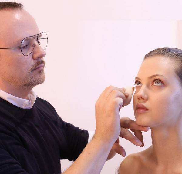 tips-maquillaje-permanezca-peter-philips-vanidad-2