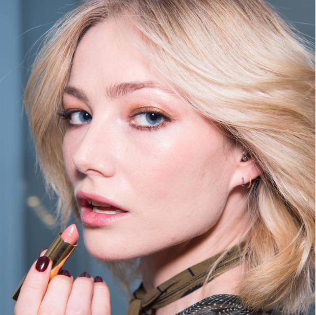 tips-maquillaje-permanezca-ysl-vanidad-4