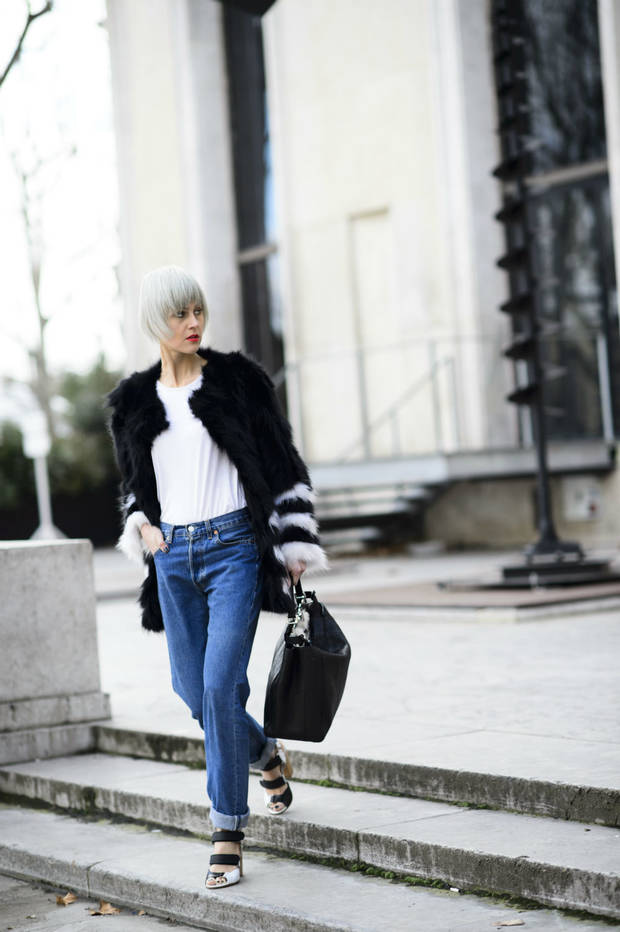 blogger linda tol