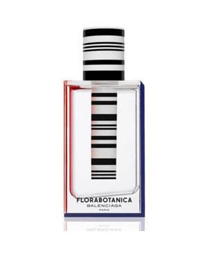 perfumes reyes Florabotanica - vanidad - 4