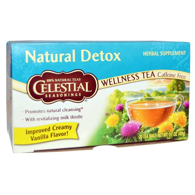 tea toxing 2