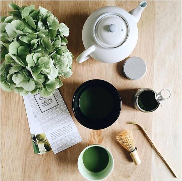 tea toxing 1