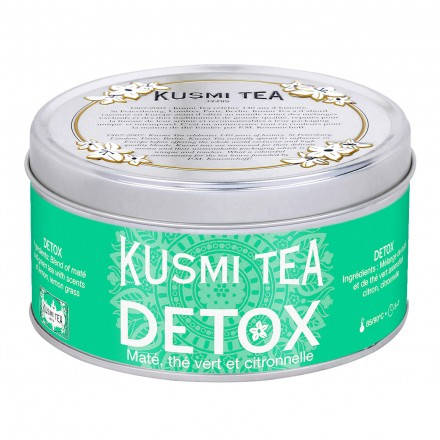 tea-toxing 4