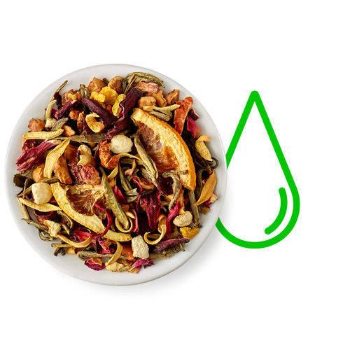 tea toxing 3