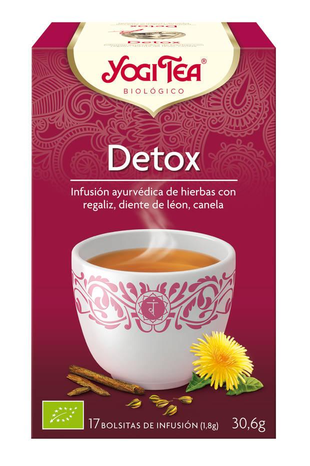 tea-toxing 6