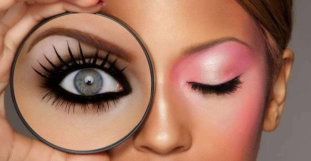 cosmetica falsificada 1