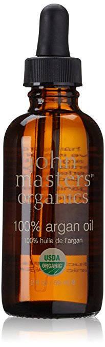 aceites naturales john masters - vanidad - 6