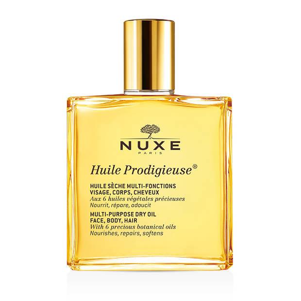 aceites naturales nuxe - vanidad - 4