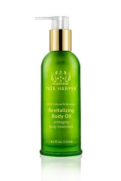 aceites naturales tata harper - vanidad - 3