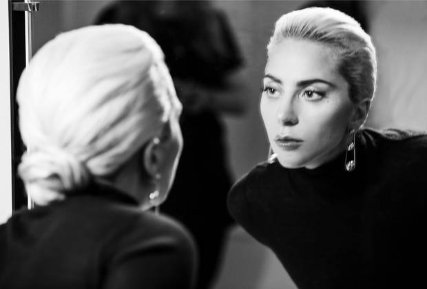 Lady-Gaga-Tiffany-portada