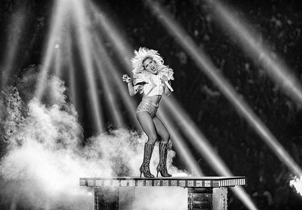 super-bowl-lady-gaga 5