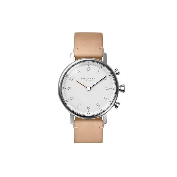 regalos pareja reloj