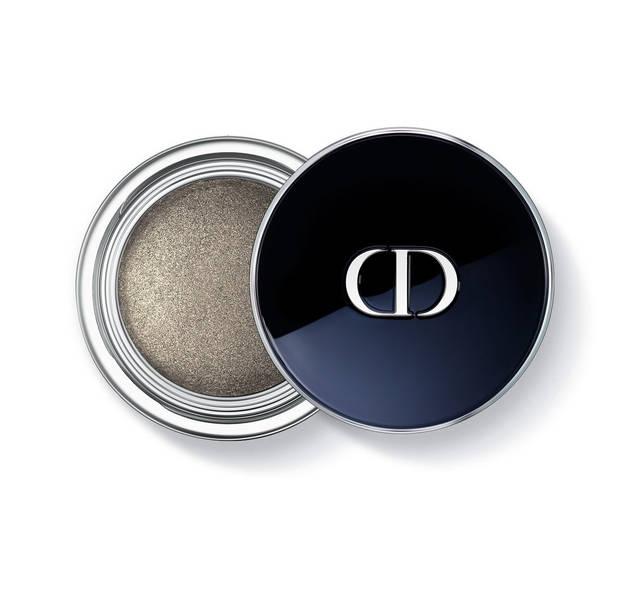 maquillaje-de-fiesta-metal_dior - vanidad - 3