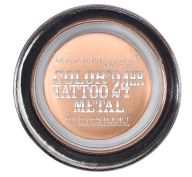 maquillaje-de-fiesta-metal_maybelline - vanidad - 8