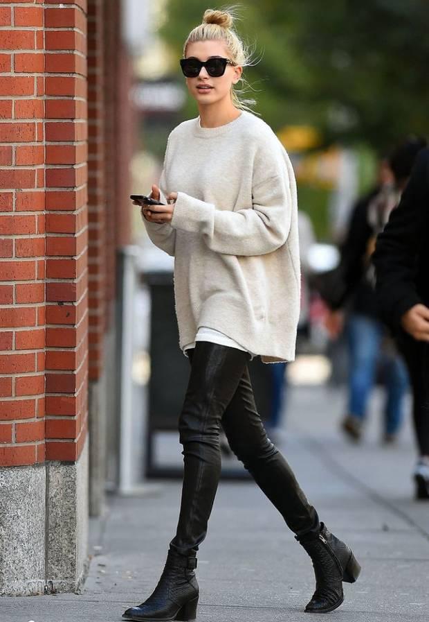 hoodie it girl