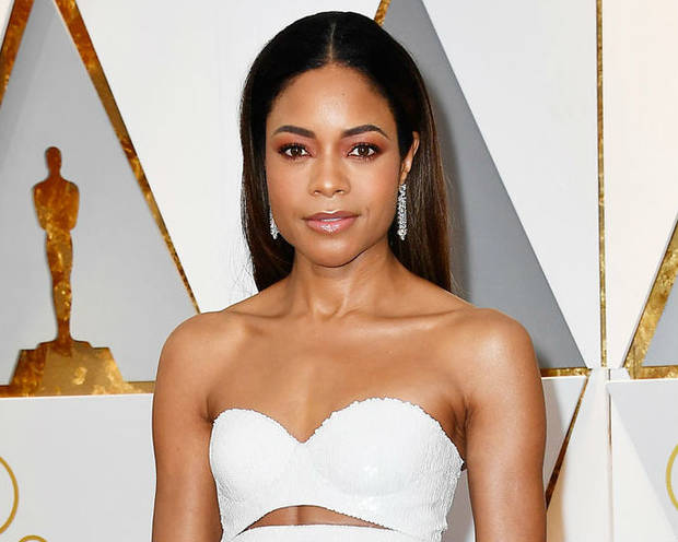 oscars beauty naomie