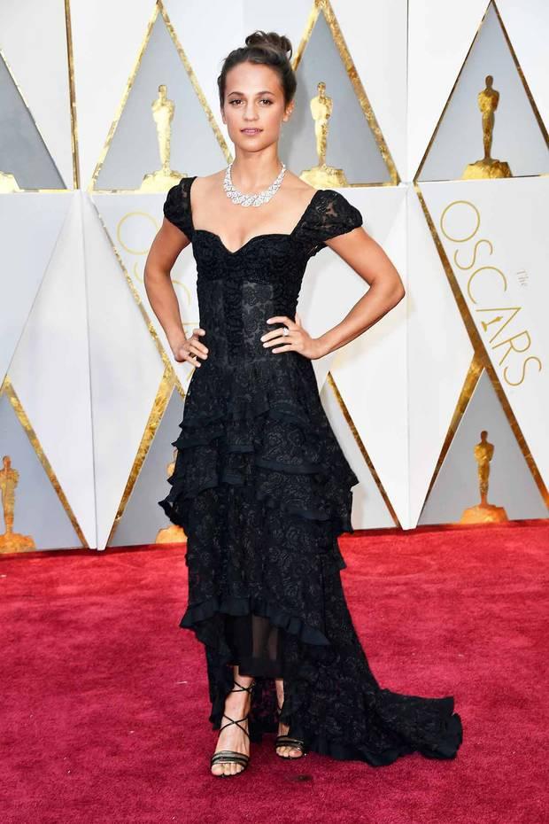 Oscars_2017_Alicia_Vikander