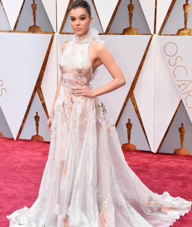 Oscars_2017_Hailee