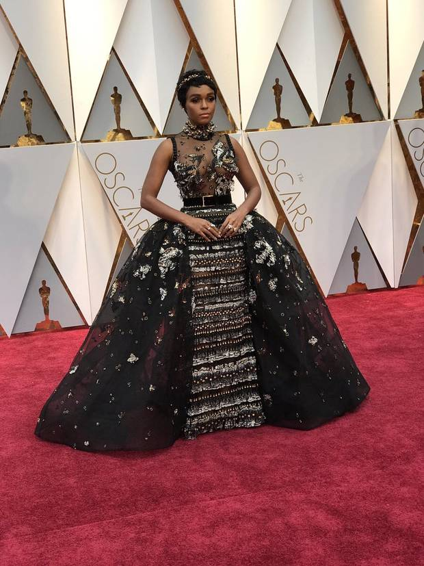 Oscars_2017_JAnelle