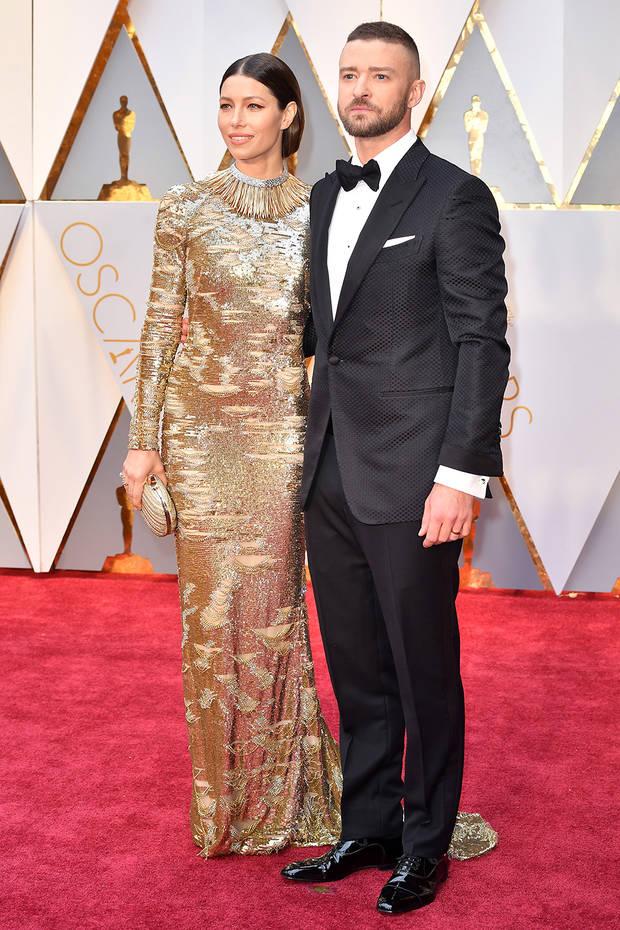 Oscars_2017_Jessica_Justin