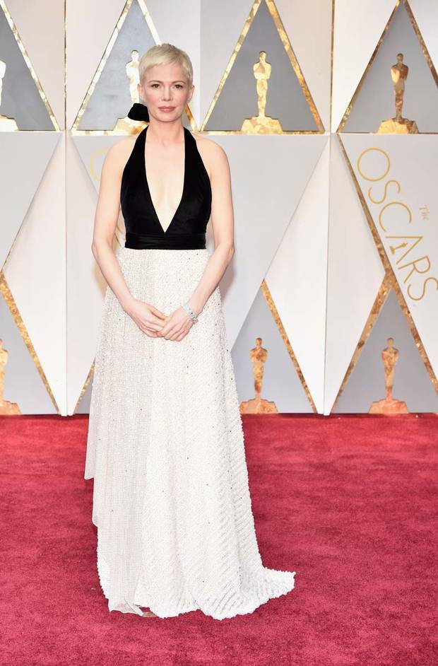 Oscars_2017_michelle_williams