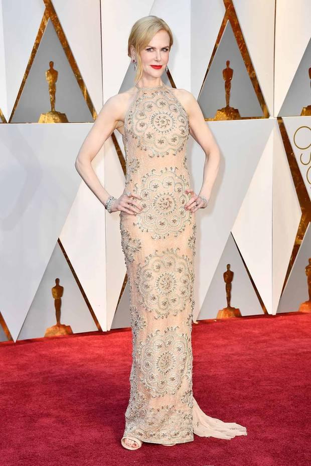 Oscars_2017_Nicole_Kidman