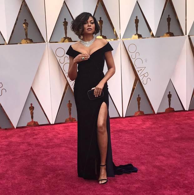 Oscars_2017_Taraji