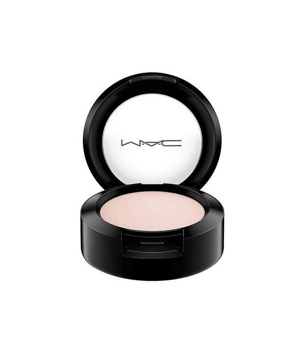 maquillaje sombra