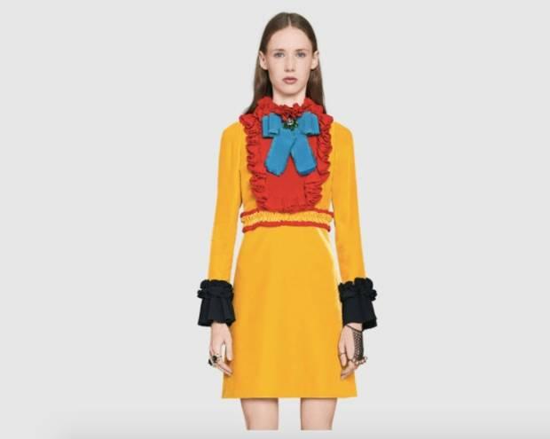 street_style_fashion_weeks_amarillo