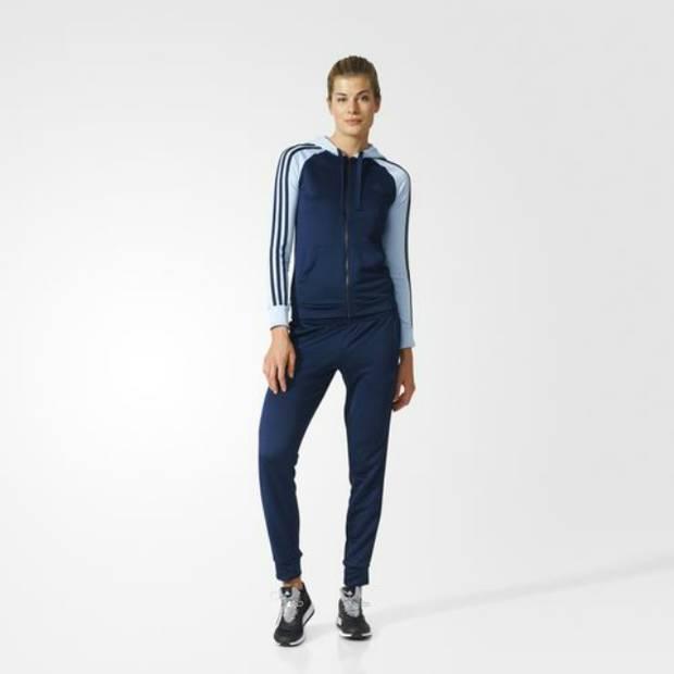 street_style_fashion_weeks_chandal_adidas