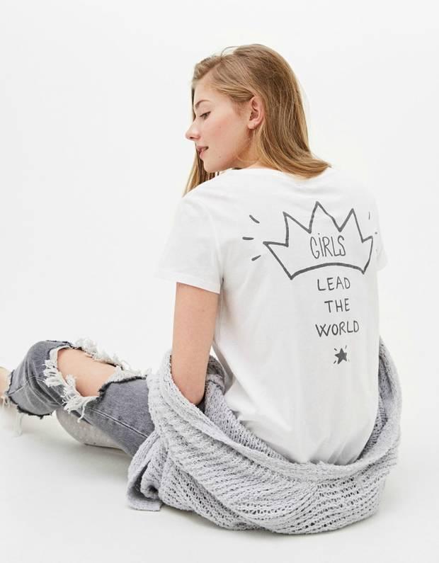 street_style_fashion_weeks_feminismo