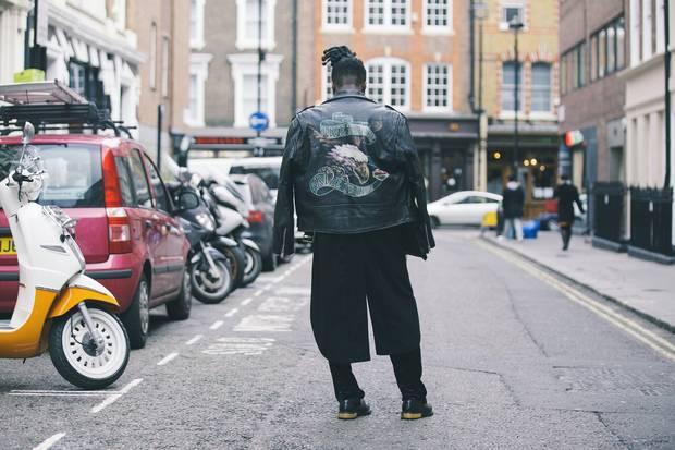 street_style_fashion_weeks_portada