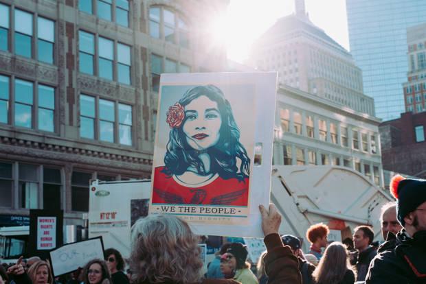 01 dia_de_la_mujer_feminismo_alice-donovan-rouse-195456