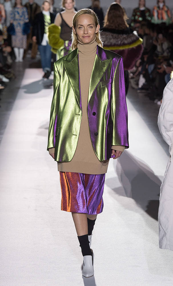 dries van noten pfw