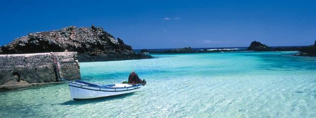 islas fuerteventura 2