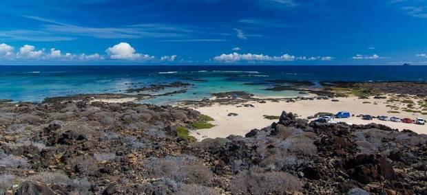 islas lazarote 2