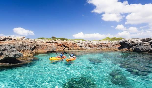 islas mallorca 2