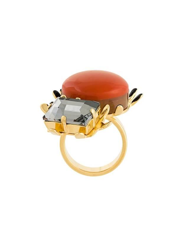 anillo marni