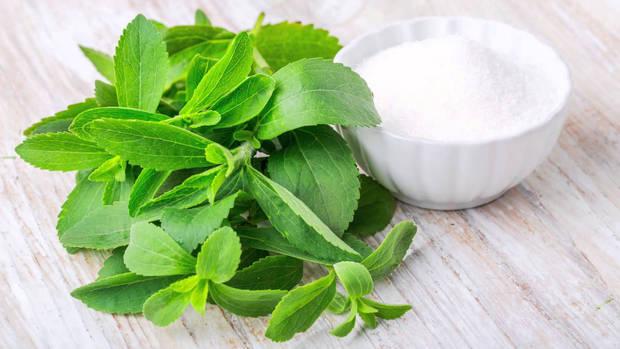 azucar-blanco-enemigo-alimentacion_stevia - vanidad - 3