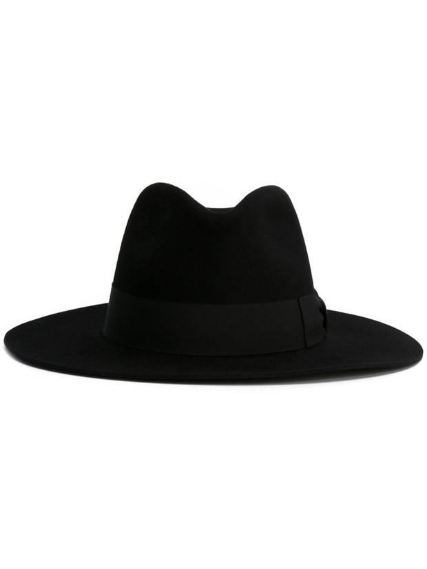 sombrero bowie