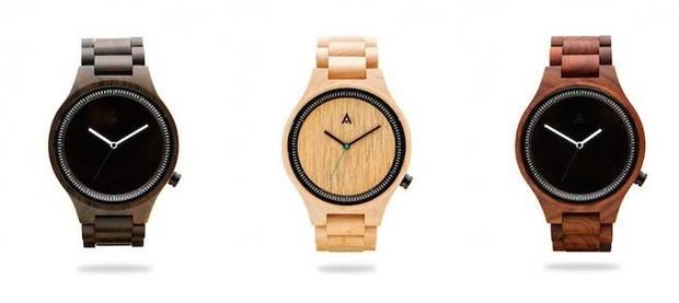 regalos padre reloj